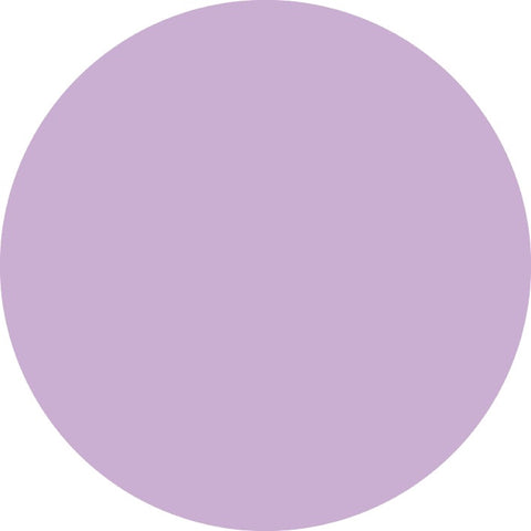 Paint 1ltr Lilac Lily U.O Furniture Paint Unique Options - Unique Options