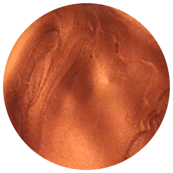 Copper Penny Unique Options Unique Options - Unique Options