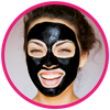 Black Mask Facial System - MagikMask