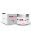 Image of MagikMask: Reveal Your Most Beautiful, Younger Looking Skin... In Less Than 30 Minutes!