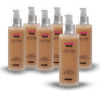 Image of Magik Mud™ - Purifying DMAE Facial Gel Cleanser