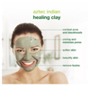 Image of Aztec Secret Indian Healing Clay