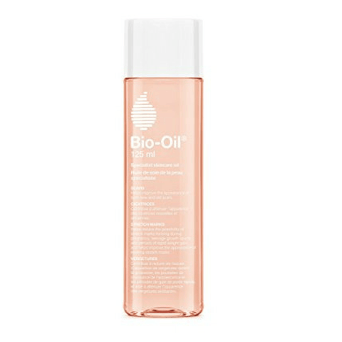 Multi Use Bio-Oil Skincare