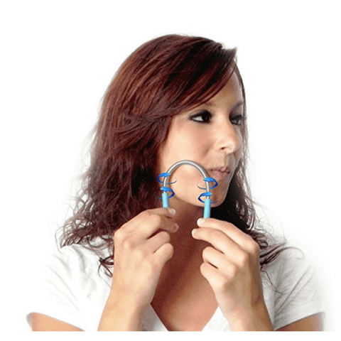Bellabe™ Facial Hair Remover