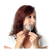 Image of Bellabe™ Facial Hair Remover