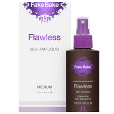 Self Tanning Liquid by Fake Bake™