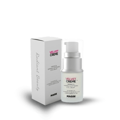 Velvet Creme™ - Firming & Wrinkle Softening Eye Cream (15ML)