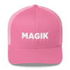 Image of Trucker Cap