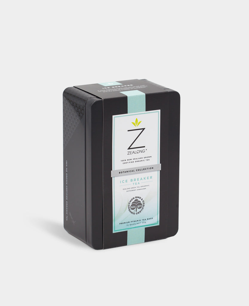 Zealong Ice Breaker Tea