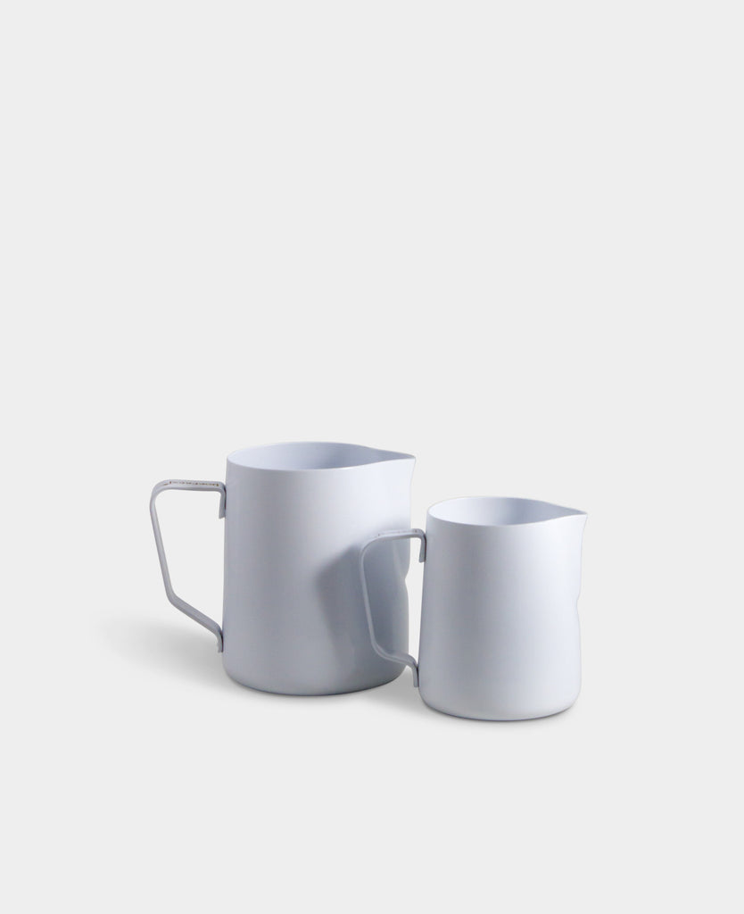 Joe Frex Milk Pitchers