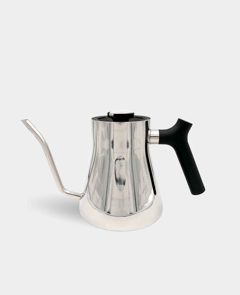 Stagg Pouring Kettle