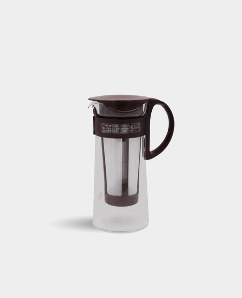 Cold Brew Coffee, Coffee maker, Alternative brew methods, Coffee brewer nz, coffee brewing method, coffee brew equipment, coffee brew station