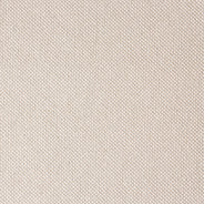 Recycle - Pale Taupe