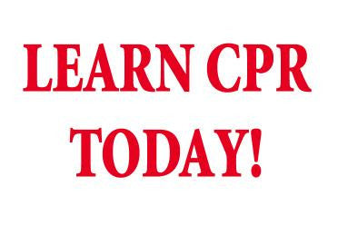Basic CPR Package - First Aid/CPR/AED - At our Location