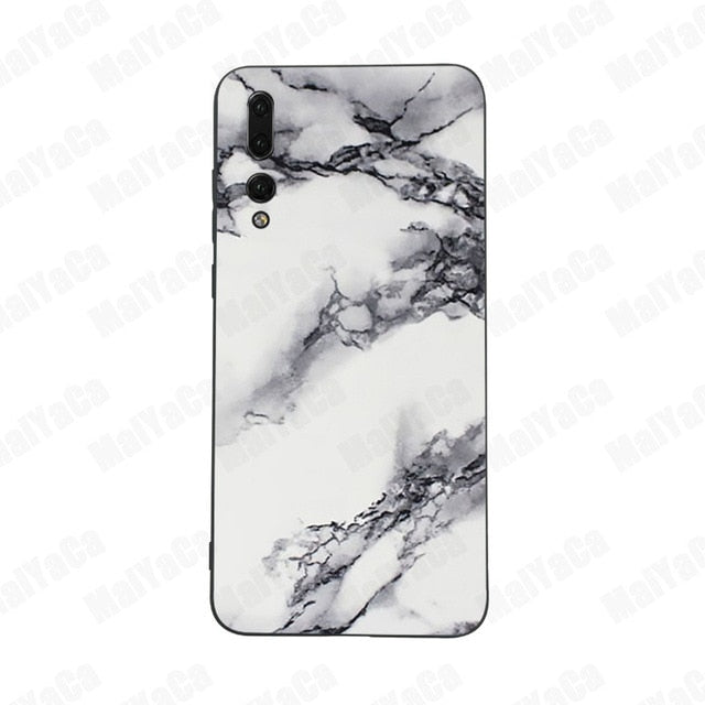 [Best Quality Phone Covers & Accessories Online] - MissBlossoms Arbitrage