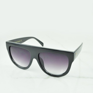 Sunglasses-Kimmy Black