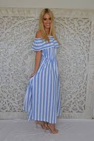 Princess Polo Maxi
