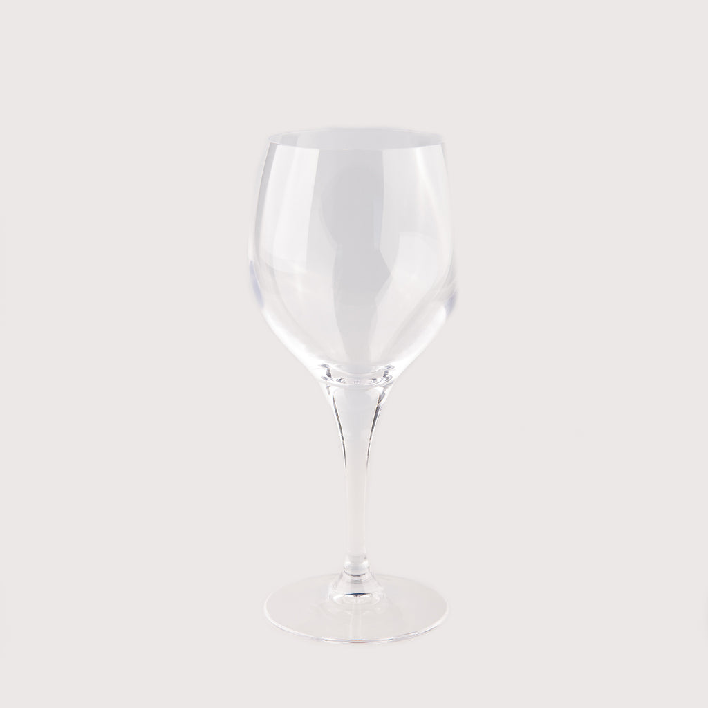 Wine Glass - 270ml
