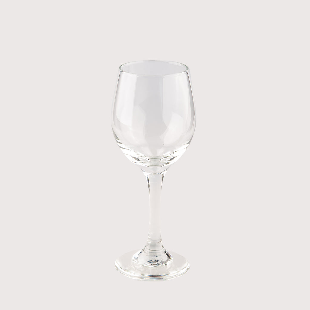 Wine Glass - 210ml