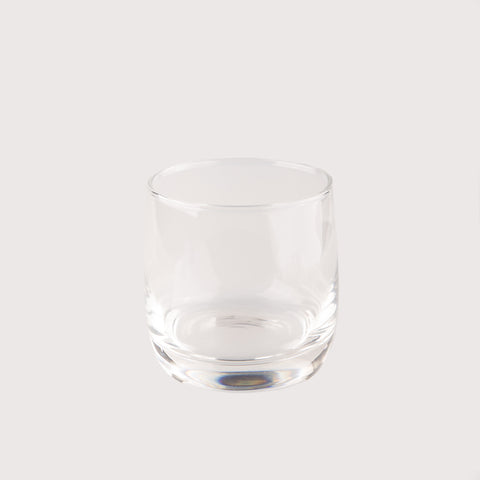 Spirit Glass - Large 310ml