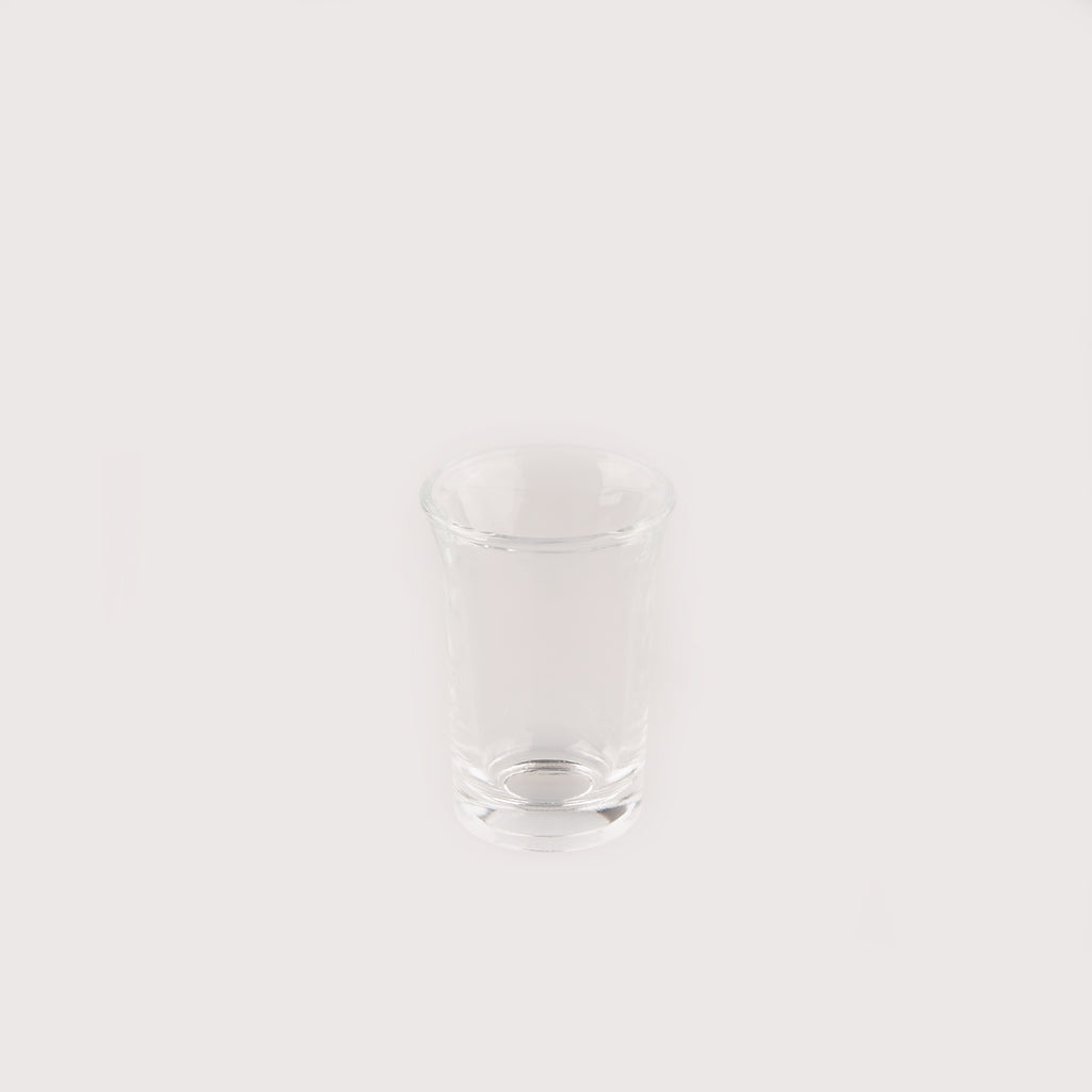 Shot Glass (30ml)