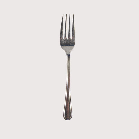 Elite Table Fork