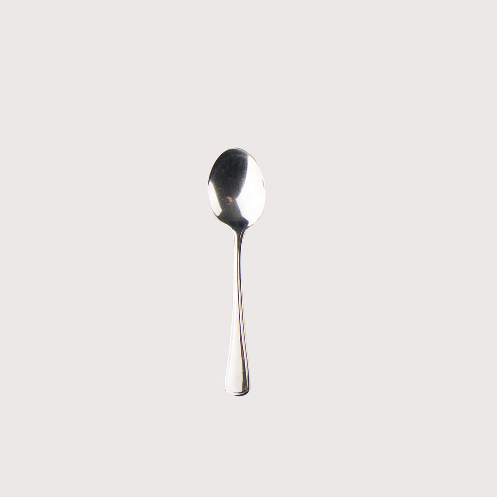 Elite Teaspoon