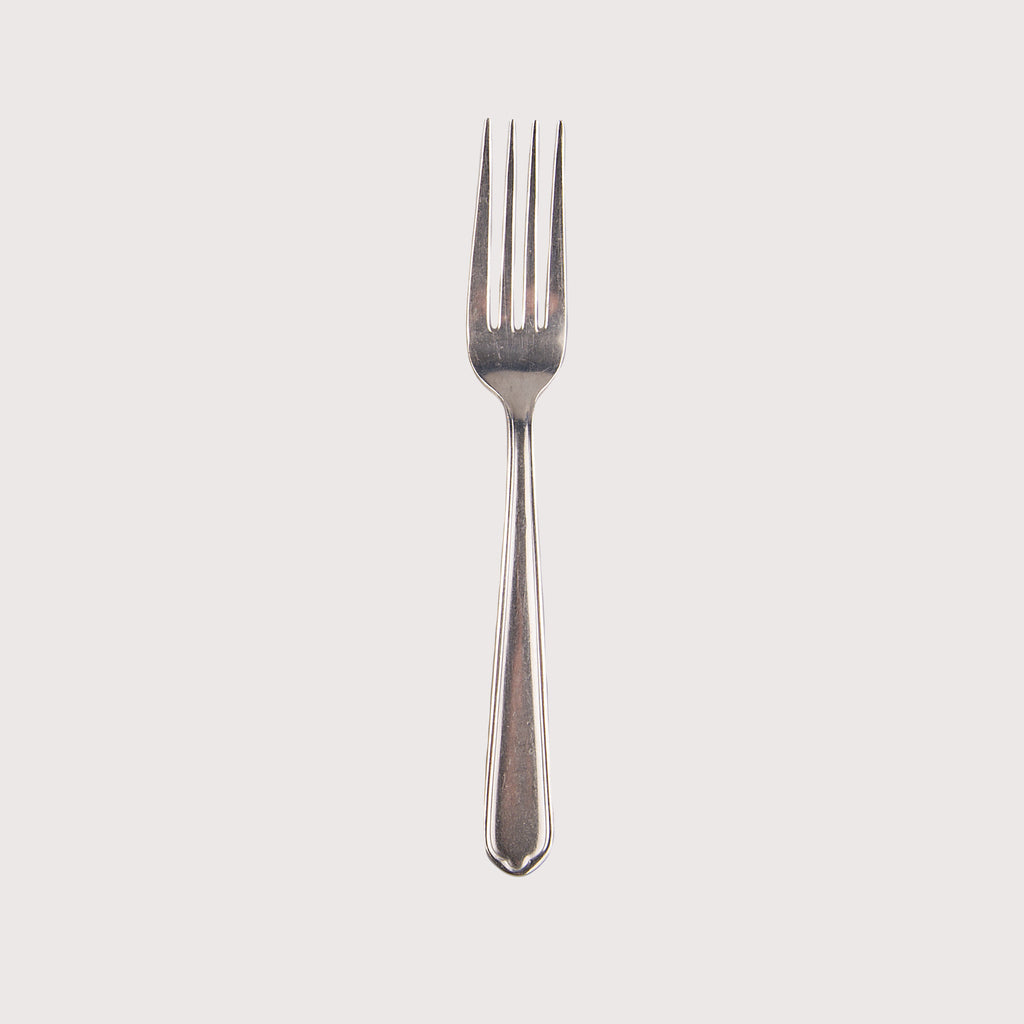 Standard Table Fork
