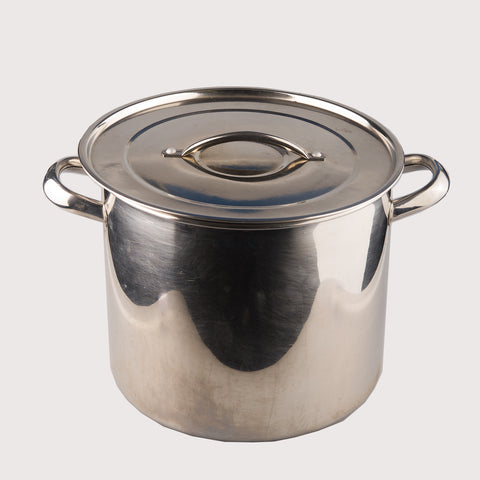 Cooking Pot 10L