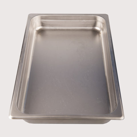 Chaffing Dish Inner - Large