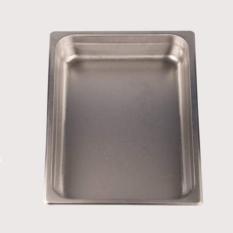 Chaffing Dish Inner - Single