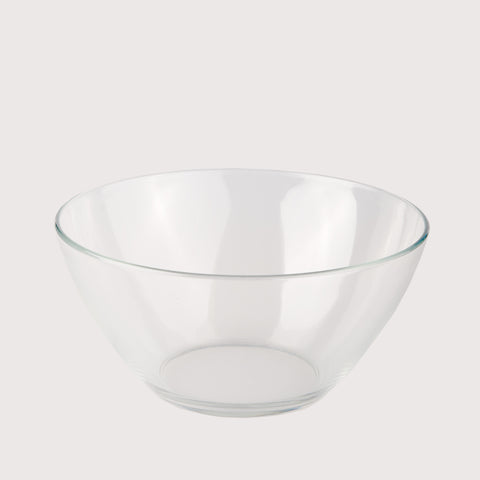 Glass Bowl - Small 12cm