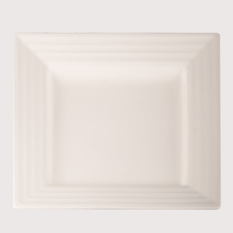 Medium Square Platter - 30cm