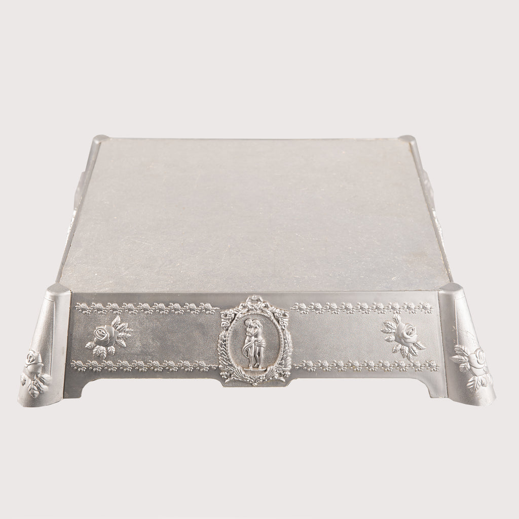 Cake Stand Square