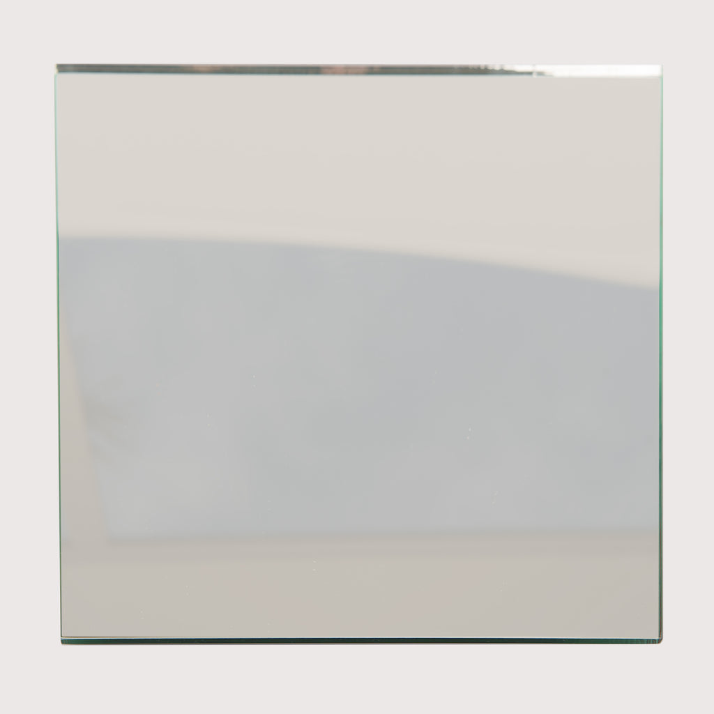 Mirror Tile Square