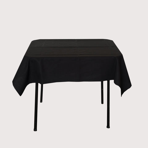 Tablecloth - Square 137cmx137cm