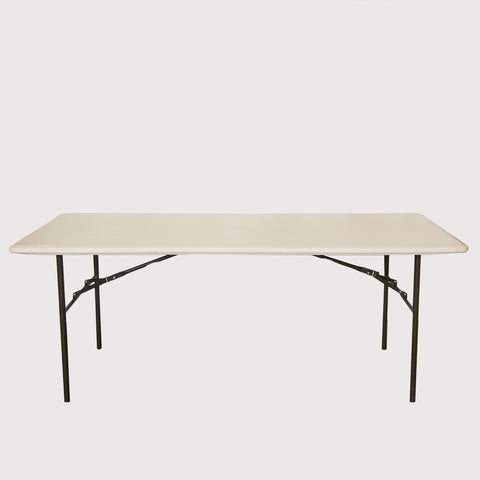 Trestle Table - 1.8m