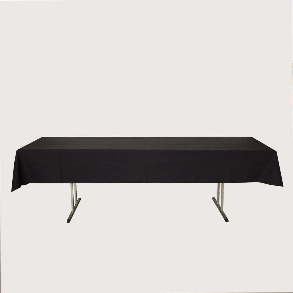 Tablecloth - Long 3mx137cm