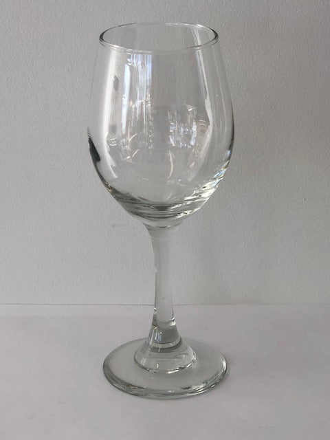Wine Glass - 310ml