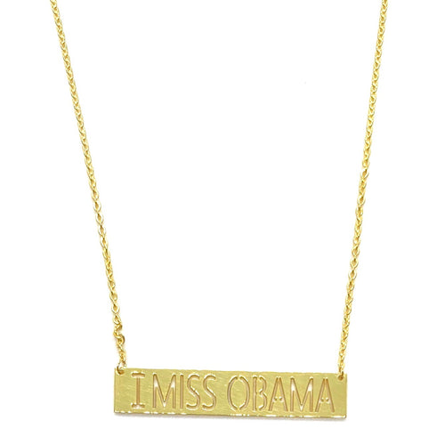 18k-Yellow-Gold-Vermeil-I-Miss-Obama-Rectangle-Bar-Nameplate-Necklace