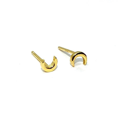 18k-Yellow-Gold-Vermeil-Itty-Bitty-Gold-Crescent-Moon-Studs