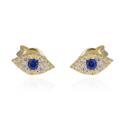 18k-yellow-gold-vermeil-itty-bitty-pave-evil-eye-studs