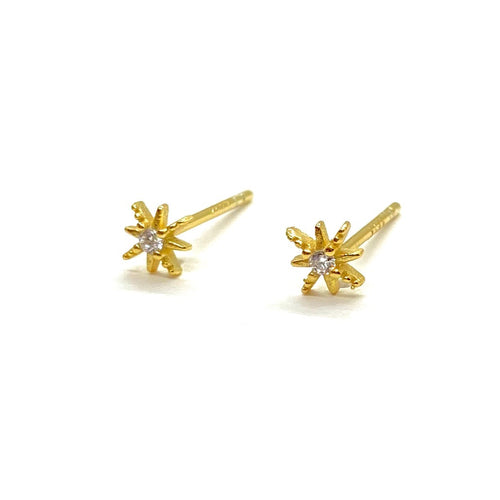 18k-yellow-gold-vermeil-itty-bitty-sunburst-studs