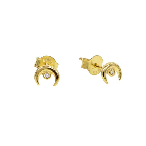 18k-Yellow-Gold-Vermeil-Mini-Gold-Adalyn-Studs