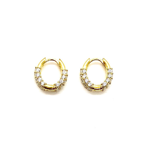 18k-Yellow-Gold-Vermeil-Mini-Oval-Pave-Huggies
