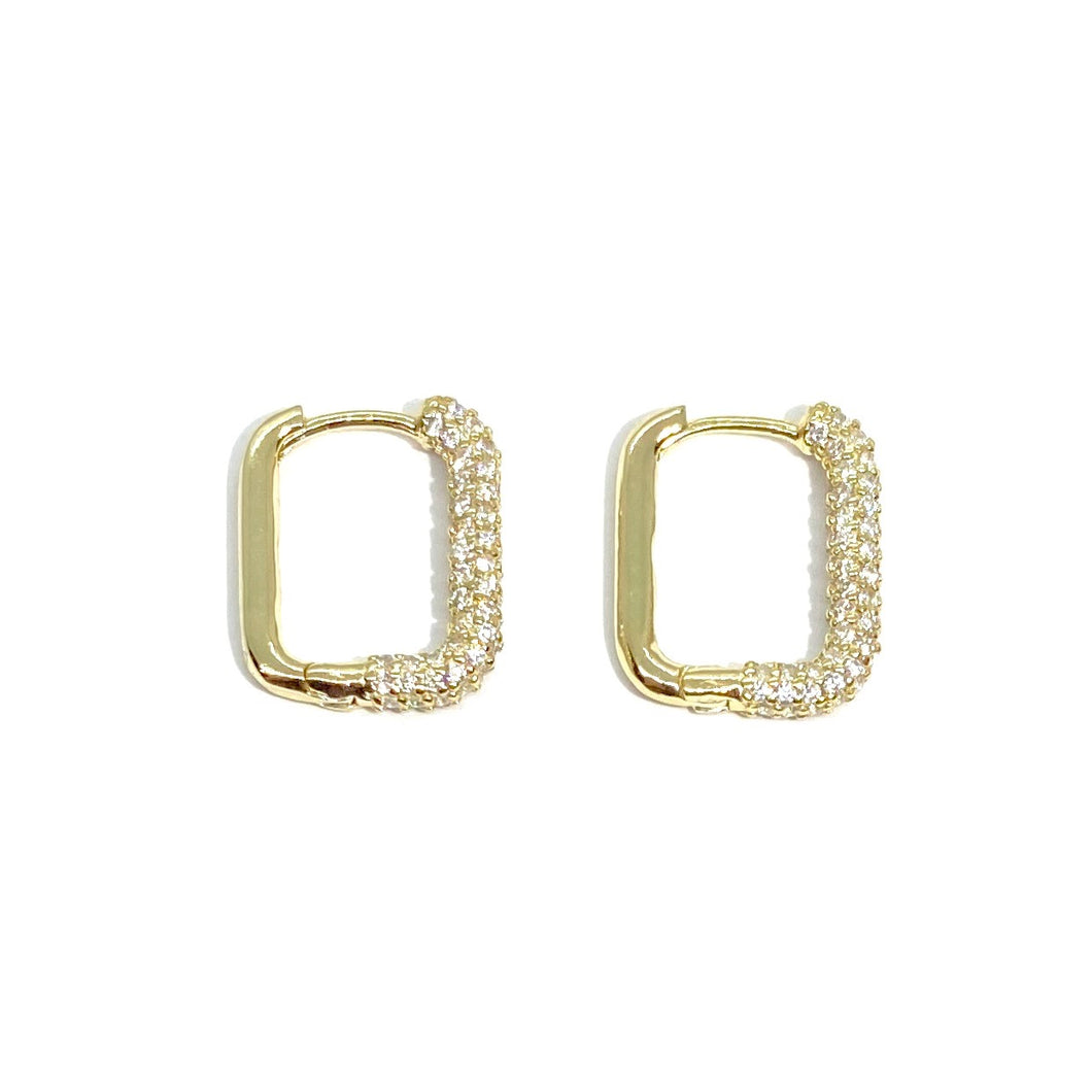 14k-Yellow-Gold-Vermeil-Pave-Half-And-Half-Square-Hoops