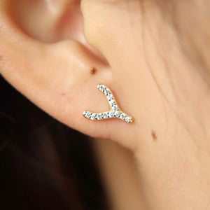 18k-Yellow-Gold-Vermeil-Pave-Wishbone-Studs