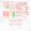 Pastel Thanksgiving Horizontal Kit