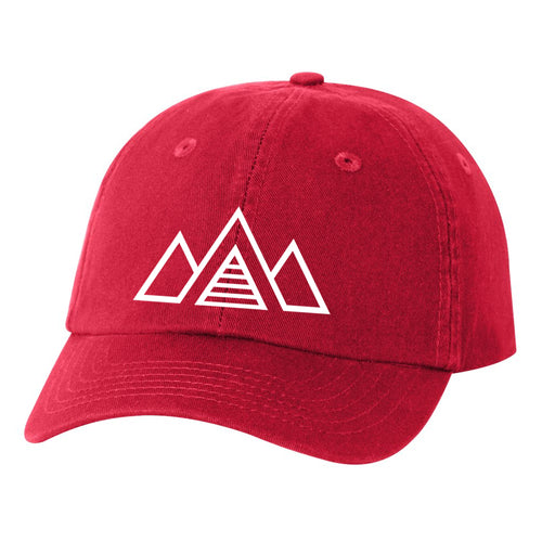 Deep Bay Youth Hat