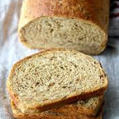 Grainery Bread